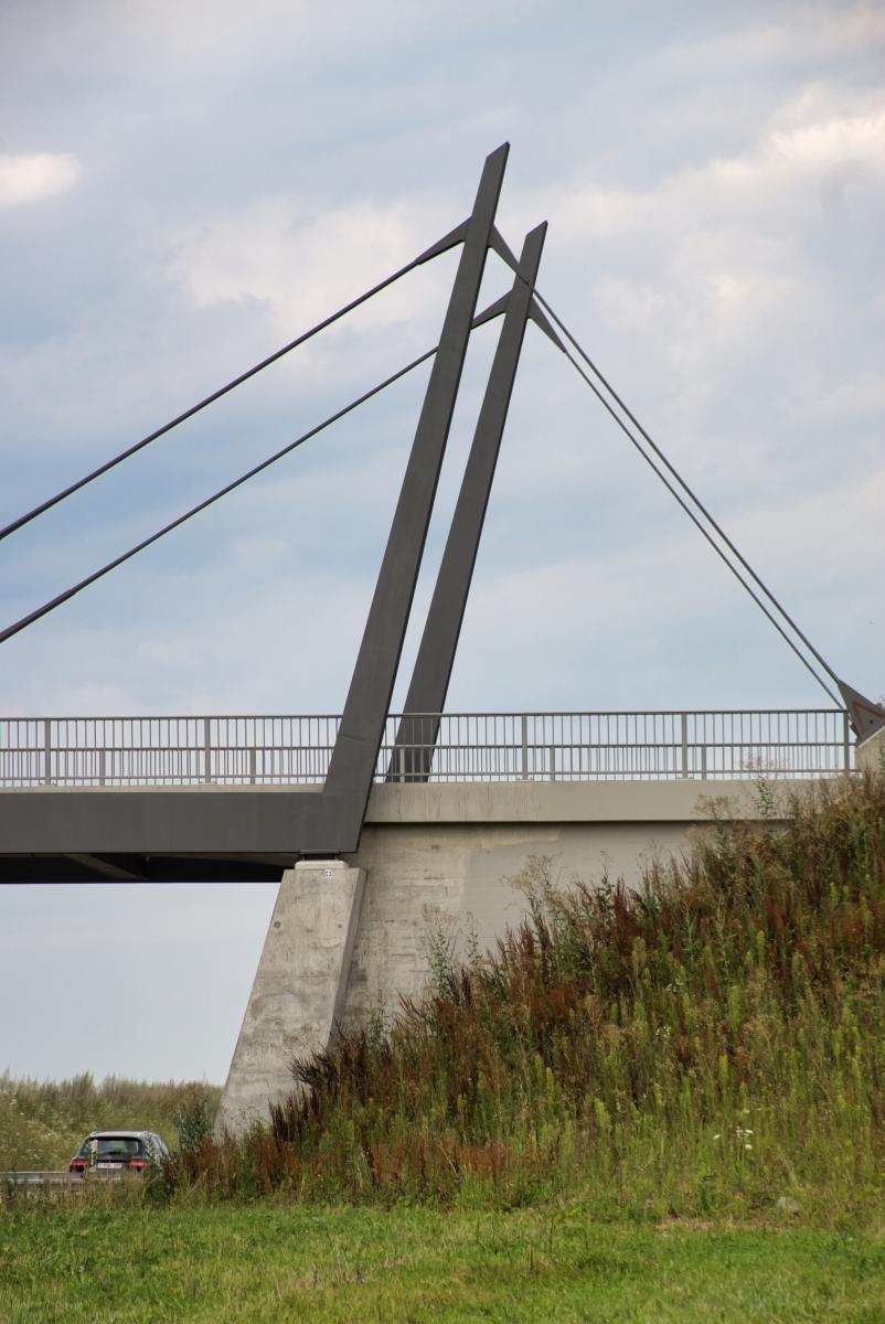 Pont de Nägelried