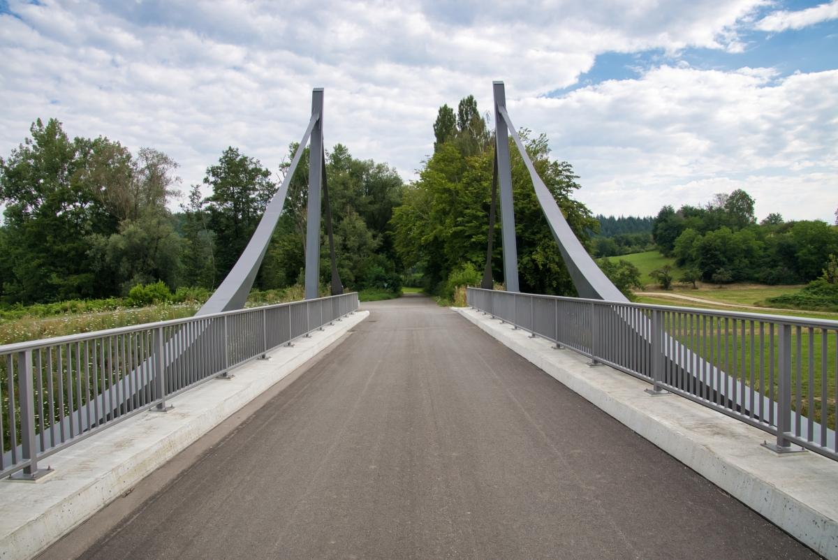 Nägelriedbrücke