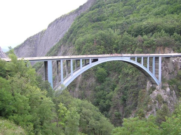Pont de Ponsonnas (Ponsonnas, 1941)