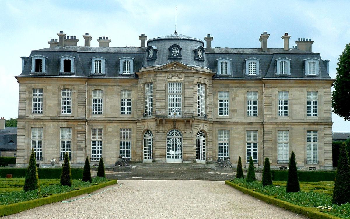champs_sur_marne_chateau_cote_parc_ensem