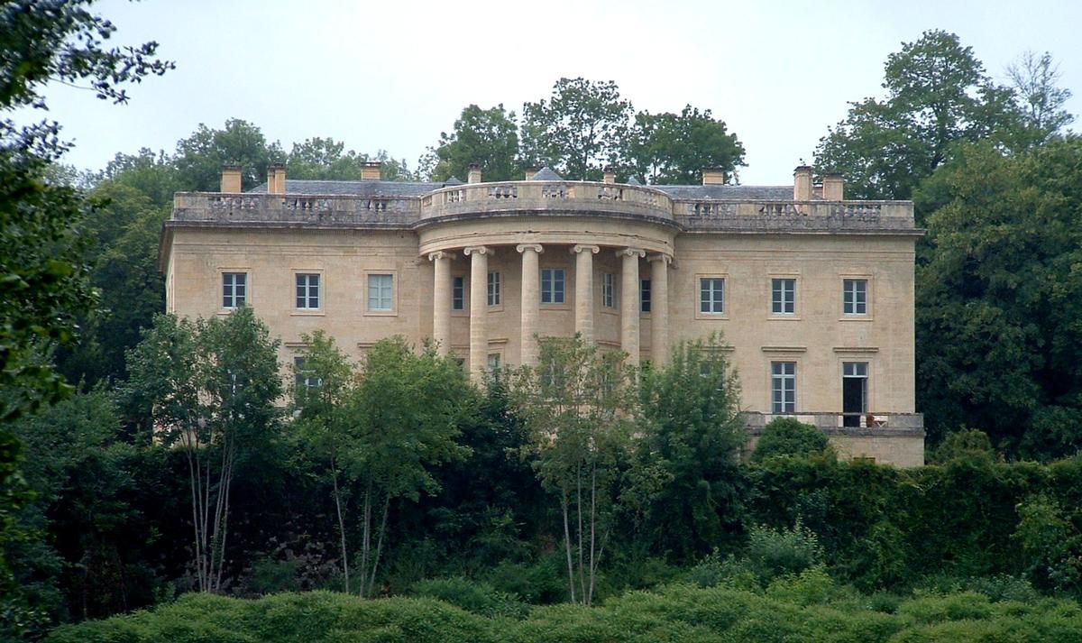 chateau_de_rastignac