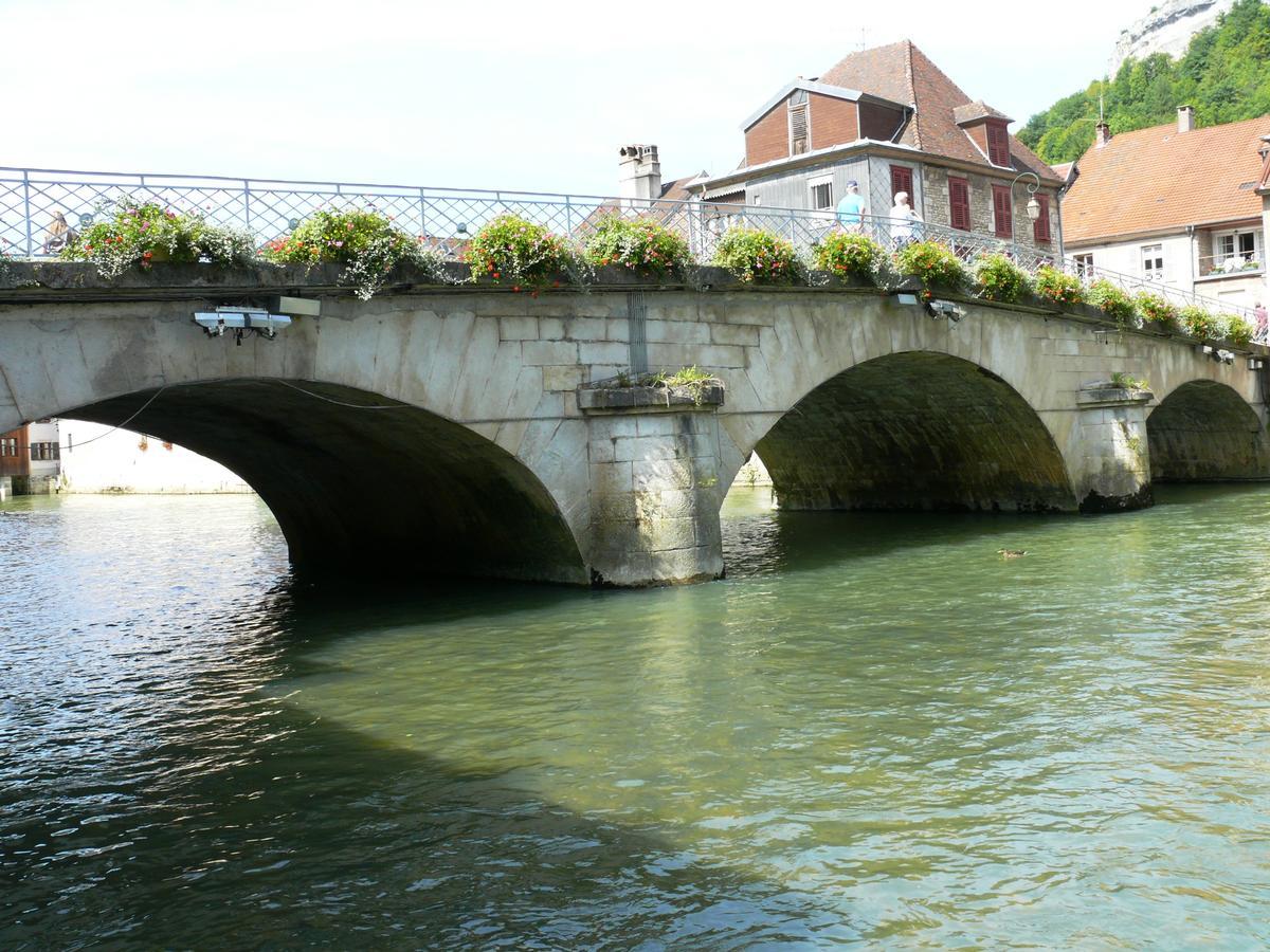 Grand Pont