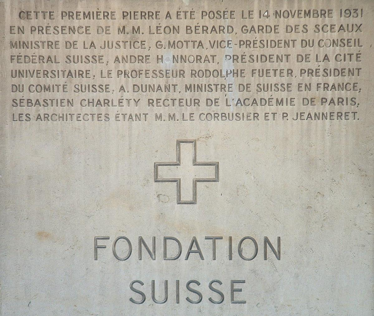Basilique Saint-Urbain, Troyes