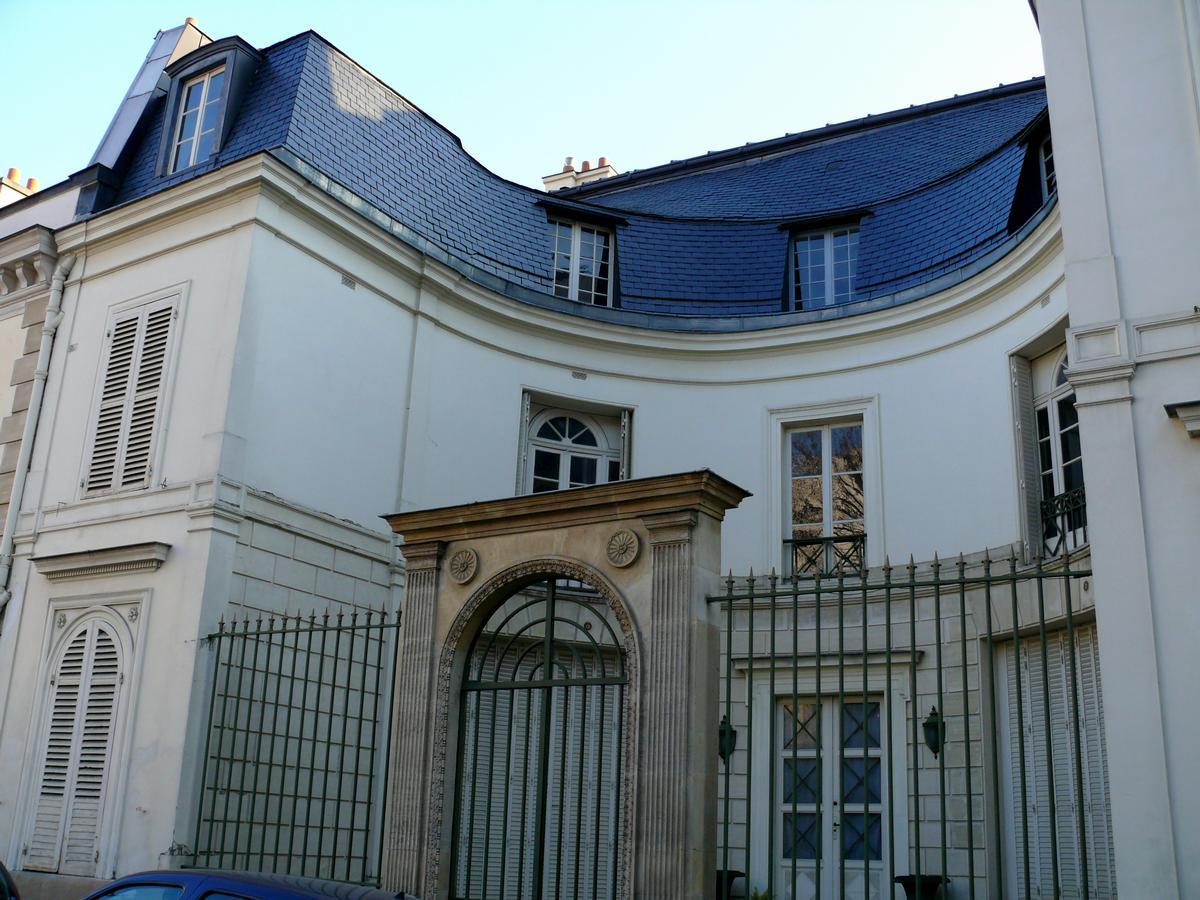 Meilleurs htels proches 9me arrondissement, Paris sur TripAdvisor