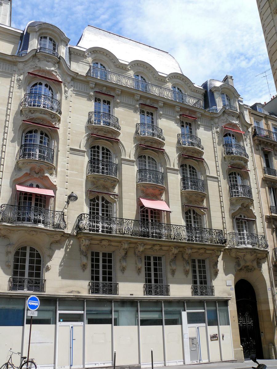Les bons plans des auberges de jeunesse Toulouse? (conseils)