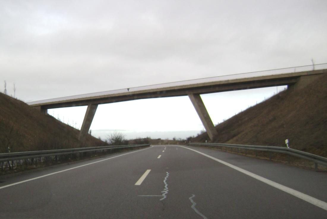 Autoroute A 13 (Luxemburg)