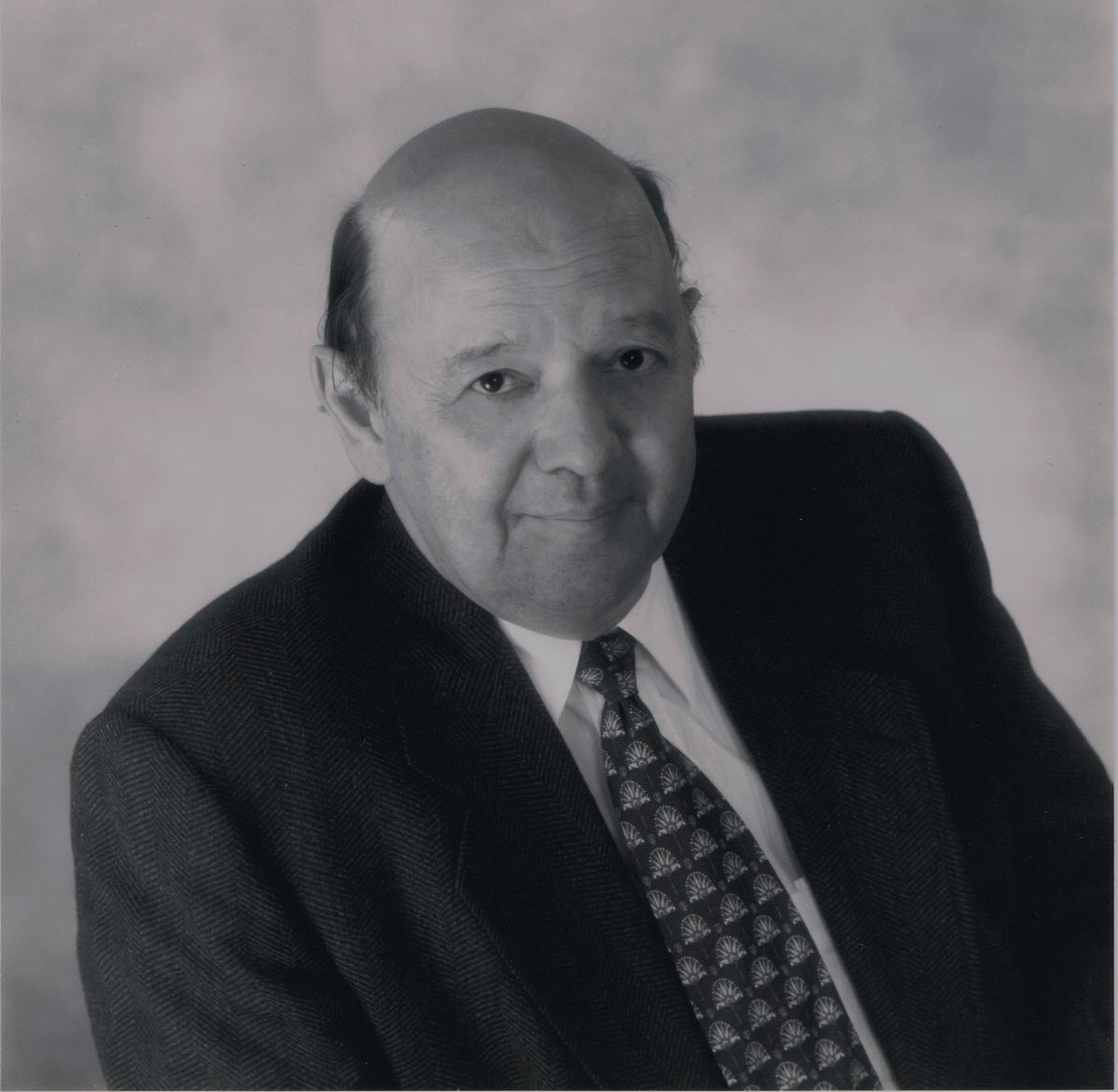 André A. Loiselle