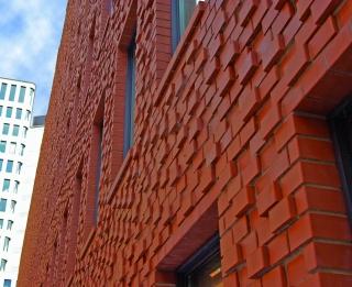 Hagemeister: Individuelle Akzente bei der Fassadengestaltung
