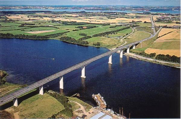 Alssund Bridge
