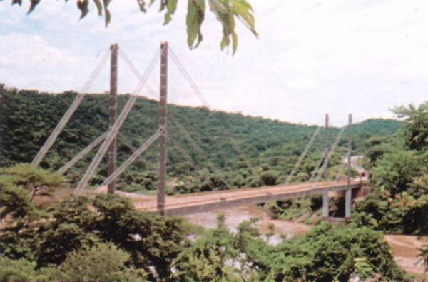 iabse conference on cable-stayed bridges past present and future pdf