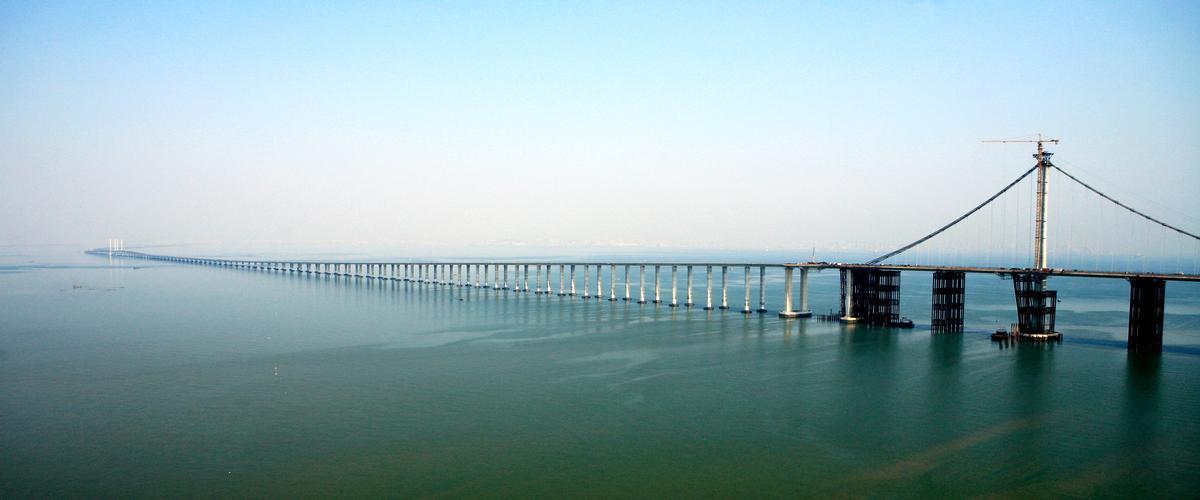 Pont Haiwan