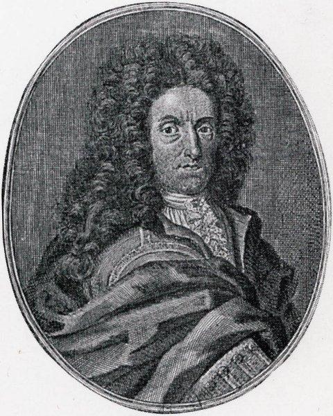 H. Gautier