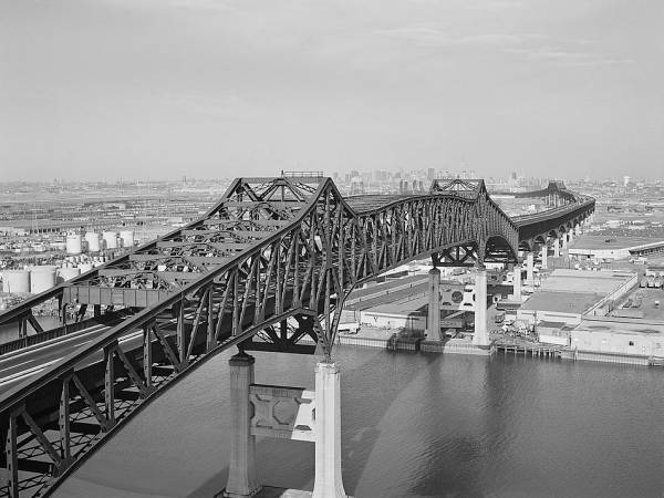 Pulaski Skyway (HAER, NJ,9-JERCI,10-2)