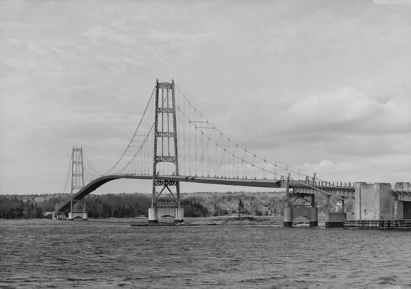 Deer Isle Bridge (HAER, ME,5-SEDG.V,1-2)