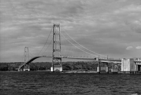 Deer Isle Bridge (HAER, ME,5-SEDG.V,1-3)