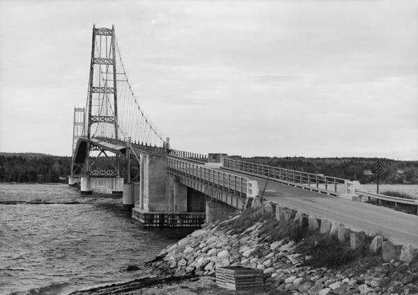 Deer Isle Bridge (HAER, ME,5-SEDG.V,1-4)