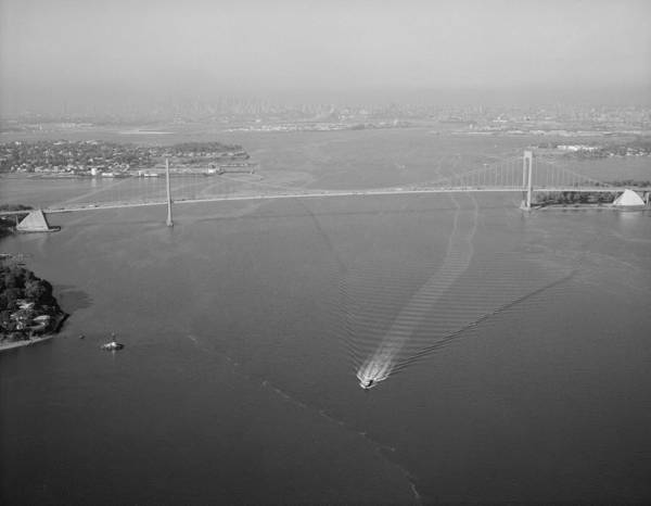 Bronx-Whitestone Bridge (HAER, NY,3-BRONX,14-2)