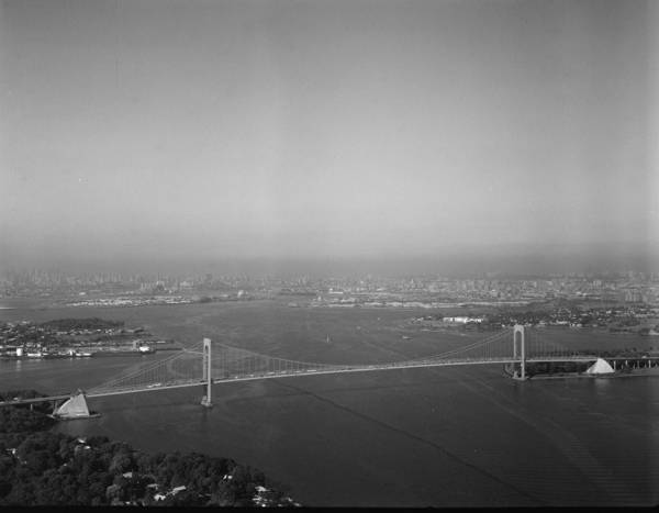 Bronx-Whitestone Bridge (HAER, NY,3-BRONX,14-4)
