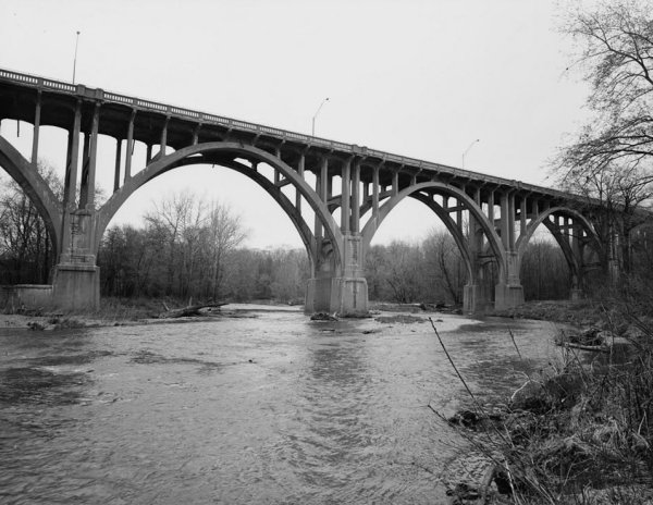 Ashtabula Viaduct(HAER, OHIO,4-ASH,2-3)