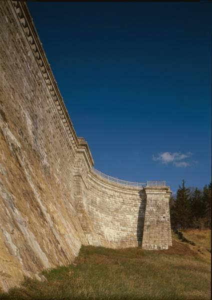New Croton Dam (HAER, NY,60-CROTOH.V,1-29)