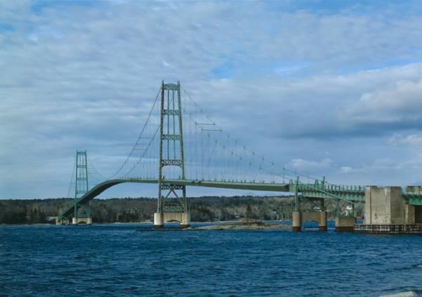 Deer Isle Bridge (HAER, ME,5-SEDG.V,1-5)