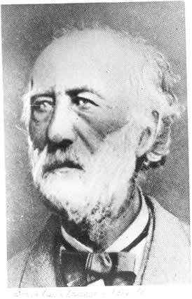 Joseph-Louis Lambot