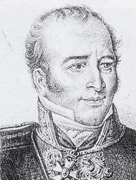 Claude Deschamps.