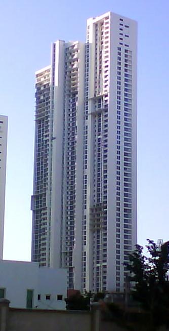 Torre Aqualina