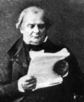 Benoît-Paul-Emile Clapeyron
