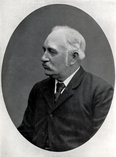 Edward Leader Williams (1828–1910).