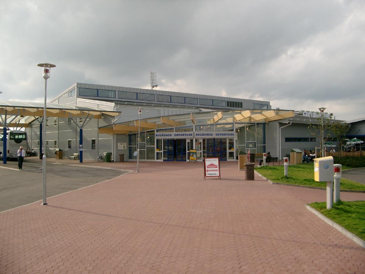 Flughafen Stockholm Ankunft Aktuell
