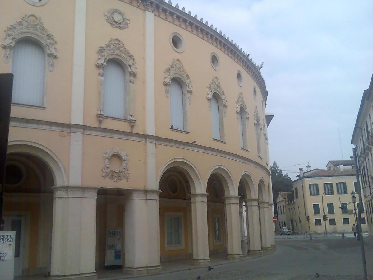Verdi Theater
