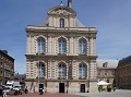 Amiens City Hall