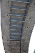 Térénez-Brücke