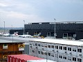 Vienna International Airport – Skylink
