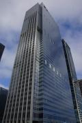 Blue Cross Blue Shield Tower