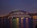 Bayonne Bridge